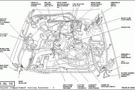 master window switch index page catalog of master window switches ford mustang v6 belt diagram on 2000 ford mustang 3 8 engine diagram