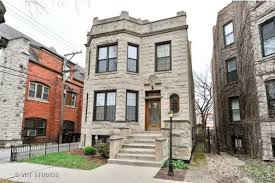 chicago brownstones for sale. Wonderful Chicago A Rusticated Greystone In Chicago To Chicago Brownstones For Sale