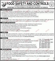 food safety officer food sanitation hygiene expert wanted  food safety officer food sanitation hygiene expert wanted 2016 jobs