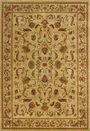oriental weavers area rugs sphinx beige rug approx 9 x of america madrid richmond navy oriental weavers area rugs