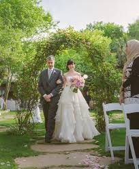 best 25 processional songs ideas on pinterest wedding Wedding Recessional Songs Johnny Cash wedding music 50 processional songs for your walk down the aisle Traditional Wedding Recessional