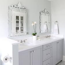 Bathrooms Uk Houseplants Indoor Australia Good No Window Best ...