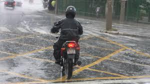 Resultado de imagem para motoqueiro