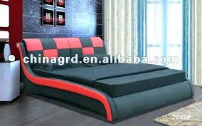 cool bed frames for sale. Fine Bed Best Bed Frame For Sex Unique Frames Sale    In Cool Bed Frames For Sale E
