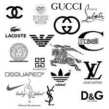 Design Clothing Brand Logo Luxury Clothing Logo Logodix