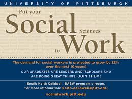 bachelor s degree in social work basw school of social work bachelor s degree in social work basw