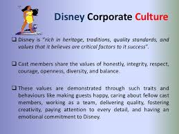 organizational culture essays compare formatting secure   organizational culture essays and papers