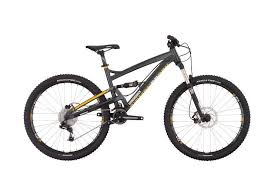 2016 Buyers Guide The Best Mountain Bikes Under 2 200