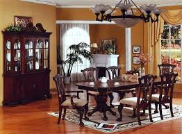 7 dining room furniture names names of dining room furniture dining room names dining room