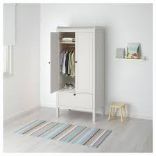 Esszimmerstühle Sessel Besten Elegant 30 Garderoben Set Ikea