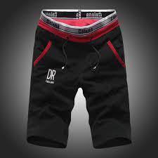 Left ROM New <b>Summer</b> 2019 Men's Fashion Boutique <b>Knit</b> Casual ...