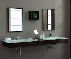 interior floating bathroom vanities attractive regarding 13 from floating bathroom vanities