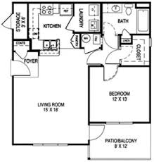 ... Average Renters Insurance For 1 Bedroom Apartment 820 Hton Road  Apartments Mcdonough Ga ...