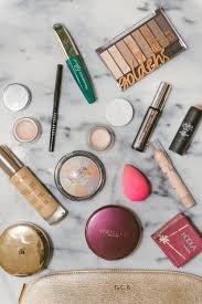 again this is not sponsored at all but as i have a long term partnership with l oreal i am obligated by the ftc to tell you that anytime i mention the