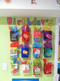 daycare wall decor fabulous daycare wall decor