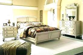 ikea white bedroom furniture beach style bedroom sets white coastal bedroom furniture sandy beach white bedroom ikea white bedroom furniture