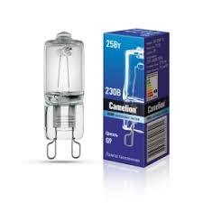 Галогеновые лампы в Белгороде – купите в интернет-магазине ...