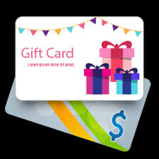 gift card gift card for magento 2