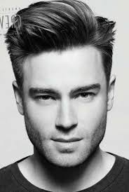 Popular Boys Hairstyle best 25 popular mens hairstyles ideas popular mens 5994 by stevesalt.us