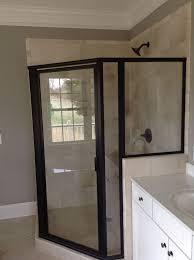 bathroom remodeling greensboro nc. Interesting Greensboro Burlington NC Bathroom Renovation Project In Remodeling Greensboro Nc H