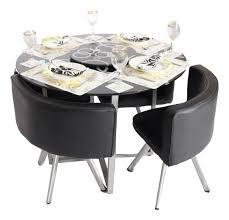 dining table set. Café Glass Top Dining Table Set Low Design Designer