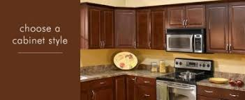 Delightful Small Kitchens For Less Than 3 000 Millennial Living. Home Depot Stock  Kitchen Cabinets . Pictures Gallery