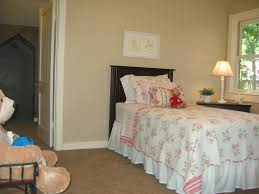 bedroom bedroom light brown interior paint colors color wall then engaging picture bedroom light brown