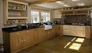oak country kitchens.  Country Contact Us Love Wood Kitchens Intended Oak Country O