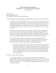 career goal essay sample fulbright study objective essay sample career objective essay resume design