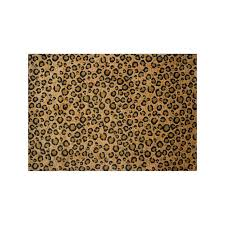area rug office rug animal print area rugs leopard print wall to wall carpet