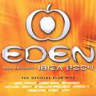 Eden Ibiza 2004