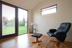creative garden pod home office. Brilliant Pod Garden Office To Creative Pod Home