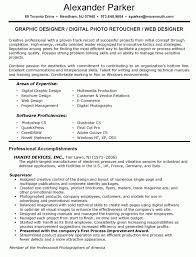 Supervisor Resume Supervisor Resume Sample With Resume Examples