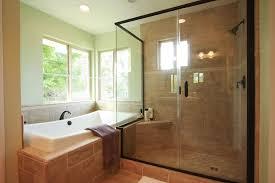 bathroom remodeling ri. Modren Bathroom J Brooks Contracting Bathroom Remodeling In Rhode Island With Ri