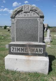 Effie Zimmerman (1880-1882) - Find A Grave Memorial