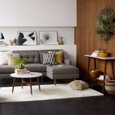 Fascinating Retro Oval Coffee Table Best 25 Mid Century Modern Ideas On  Pinterest