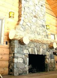 faux stone fireplace faux rock fireplace faux stone fireplace mantel faux rock fireplace fake fireplace rock faux stone fireplace