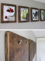 Diy Rustic Home Decor Ideas Model Interesting Decorating Design