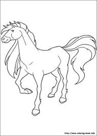 Small Picture Horseland coloring picture Coloring Pinterest Coloring books