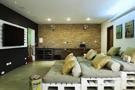 basement interior design. Like Architecture \u0026 Interior Design? Follow Us.. Basement Design S