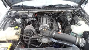 similiar new chevrolet impala lt1 engine keywords just got a new chevy chevy impala forums