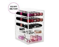 lipstick-tower-on-sale