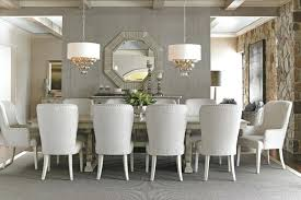stylish dining room chairs clearance clearance dining chair dining room oak dining room chairs clearance designs