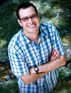 It's Complicated: Joel Johnson Studies Complex Feedbacks That Shape  Landscapes | Jackson School of Geosciences | The University of Texas at  Austin