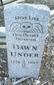 Tombstone Quotes Delectable Funny Gravestone Sayings Halloween Tombstone Quotes