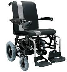 electric wheelchair karma 10 3 ergo nimble powerchair
