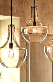 seeded glass pendant lights exotic seeded glass pendant lights seeded glass pendant lighting seeded glass pendant