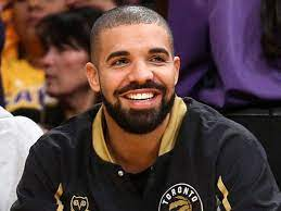 Drake becomes first artist to debut ...