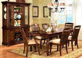BathroomEnchanting Natural Ashley Furniture Ledelle Dining Room Collection  Home Reviews Sharp Creative Formal Sets Appealing Ashley