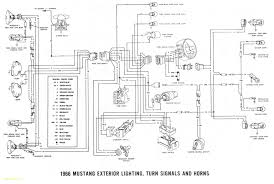 dme wiring diagram simple wiring diagram bmw e36 dme wiring diagram latest bmw e30 wiring diagram easy wiring diagrams dme wiring diagram